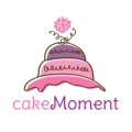 Cake Moment wedding | Award-Winning Wedding Cake Designer